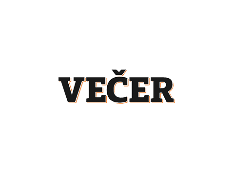 client_0001_vecer_footer