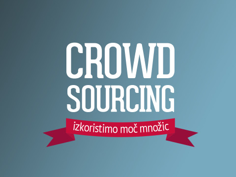 crowdsourcing_cover