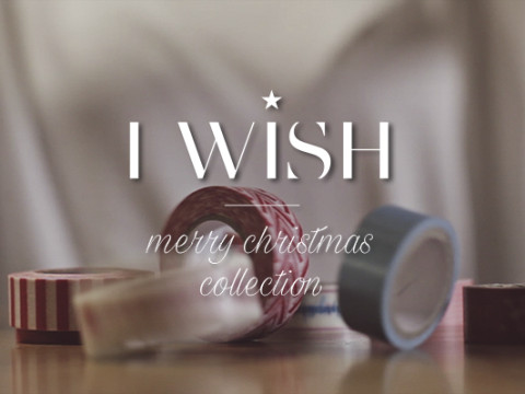 I wish_Christmas_icon